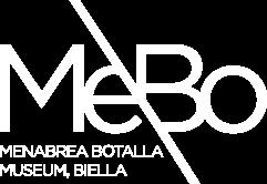 MeBo Museum